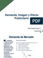 Tema_demanda_y_efecto_publicitario