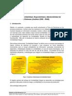 Contenido_y_Facilitadores-CDM-RAMx[1]
