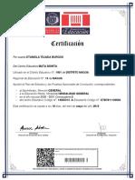 certificadoPDF (5)