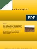 Excavaciones seguras-convertido.pdf