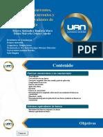 Seminario Biomecanica_Mayra Bautista - Marcela Cetina (1)