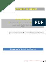 2_ T de Laplace 2018-19.pdf
