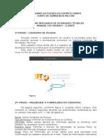 Manual_cliente_04-07-2010[1]