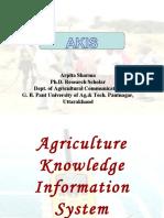 akis1-120617235337-phpapp01.pdf