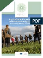eip-agri_brochure_knowledge_systems_2018_en_web.pdf