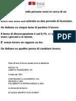 PRESENTACIONE NUOVA RIDOTTA1- SBT