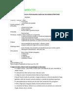 Capitulo_VIII_-_Carlos_e_Cruges_em_Sintra