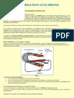 MOTORISATION-SYNCHRONE.pdf