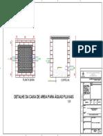 Projeto AP-AP3
