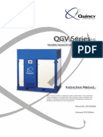 QGV Instruction Manual 75 200 2012203696