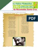 Las-Décimas-de-Nicomedes-Santa-Cruz-para-tercer-Grado-de-Primaria.pdf