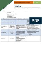 APONTAMENTOS FREQUENCIA IG  6.0
