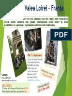 Tabara Franta iulie 2020.pptx