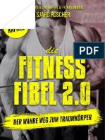 Fitness-Fibel-2.0-Bonus-Kapitel