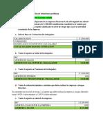 Evidencia AA2-Ev2 Solución de situaciones problema- fabian larrota.pdf