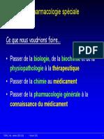 FARM2146-2005-2006-presentation.pdf
