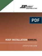 ZIP_System_Roof_Installation_Manual_-_HUB_81824_REV_11_18