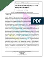 Abhinav-Vishwanath.pdf