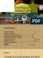 DIVERSIDAD SOCIOCULTURAL EXPO PSICOEDUCATIVA - copia.pptx