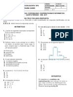 6 evalua 4periodo bimestr2017