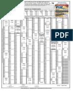 LISTA-OFICIAL-DE-PREMIOS-POZO-70.pdf
