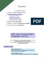 acetatos_cap3_1_primeira_ordem