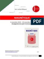 Magnetique-docenseignants.pdf