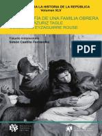 ERRAZURIZ_JORGE_Monografía de una familia obrera.pdf