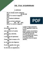 DOVE TU VORRAI.pdf