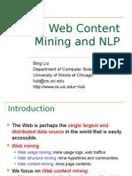 Liu-WCM-NLP
