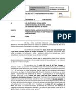 MEMO GRAJ OPION RESPECTO A LA PRESCRIPCION DE OFICIO.docx