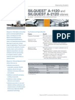 silquest_a-1120_mb-indd