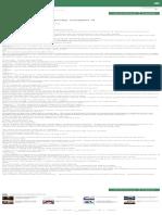 90000 Years Of Longevity Chapter 8.pdf