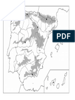 mapa mudo juan