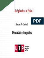 S07. s1 - Derivadas e integrales.pdf