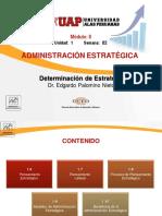 SEM 02 Determinación de Estrategia.pdf