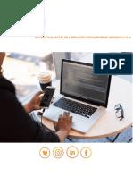 Notas-de-Liberación.pdf
