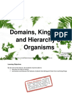 2.-Domains-Kingdoms-and-Hierarchy 1