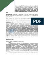 CS_2020.01.31_ROL_29547-19.pdf