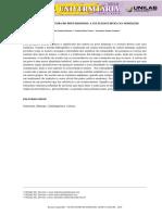 3358 - O KIKONGO E CULTURA DO POVO BAKONGO_ A CULTULINGUISTICA NA NOMEAÇÃO.pdf