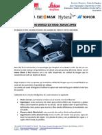 ESP. TEC. DRON DJI MAVIC 2 PRO.pdf