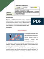 1) Diario de clase.pdf