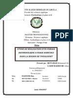 touggourte.pdf