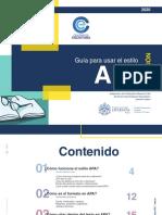 APA JAVERIANA 7a Edicion.pdf