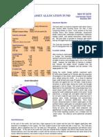 askari-asset-allocation-fund3778