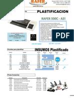 Plastificadora330.pdf