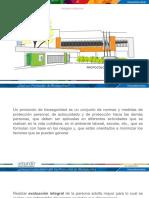 Protocolos de bioseguridad en un Adulto Mayor.pdf