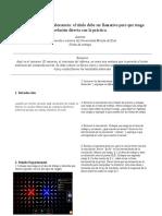 Pantilla Entrega Laboratorio (1).odt