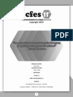 LIBRO 11° - FORTALECIMIENTO ACADÉMICO.pdf