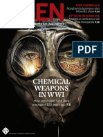 Chemical Weapons Haber Life.pdf